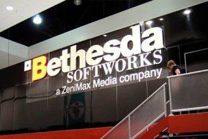 Microsoft Fallout ve DOOM'un yaratıcılarını satın aldı