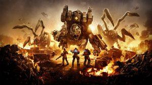 Xbox Game Pass ile Android kullanıcıları artık Dragon Age ve Mass Effect oynayabilir