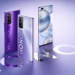 Honor akıllı telefon markasını satıyor