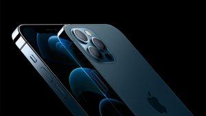 iPhone 12 Pro ve iPhone 12 Pro Max: A14 Bionic işlemci ve gelişmiş kameralarla güçlü 5G amiral gemileri