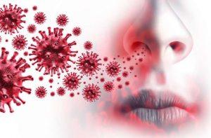 Evde koronavirüs nasıl tedavi edilir?