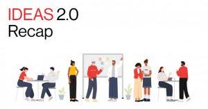 OnePlus 'ın OxygenOS'a eklemeyi vaat ettiği en iyi 7 fan fikri