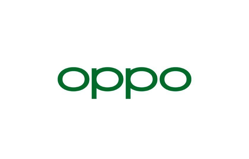 Söylenti: OPPO dizüstü ve tablet