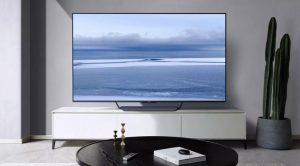 OPPO ilk S1 ve R1 akıllı TV'lerini tanıttı