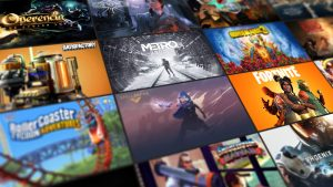 En iyi 23 oyun geliştirme stüdyosu