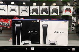 PlayStation 5 kullanıcıları yeni bir sorunla karşılaştı