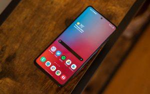 Galaxy A52 5G ne zaman piyasada olacak?