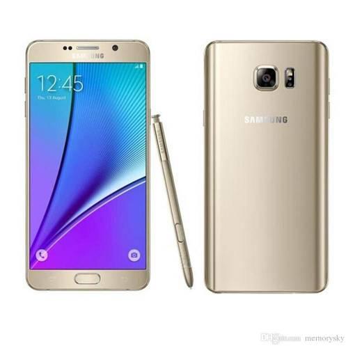 Samsung Galaxy bayrak gemileri