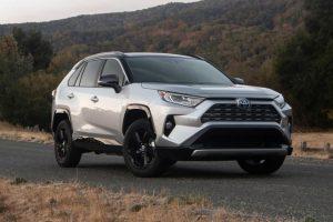 Toyota 'nın küresel olarak geri çağırdığı modeller belli oldu