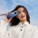 Xiaomi Redmi Note 9 5G