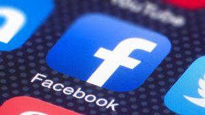 Facebook'ta Ortaya Çıkan Güvenlik Açığı