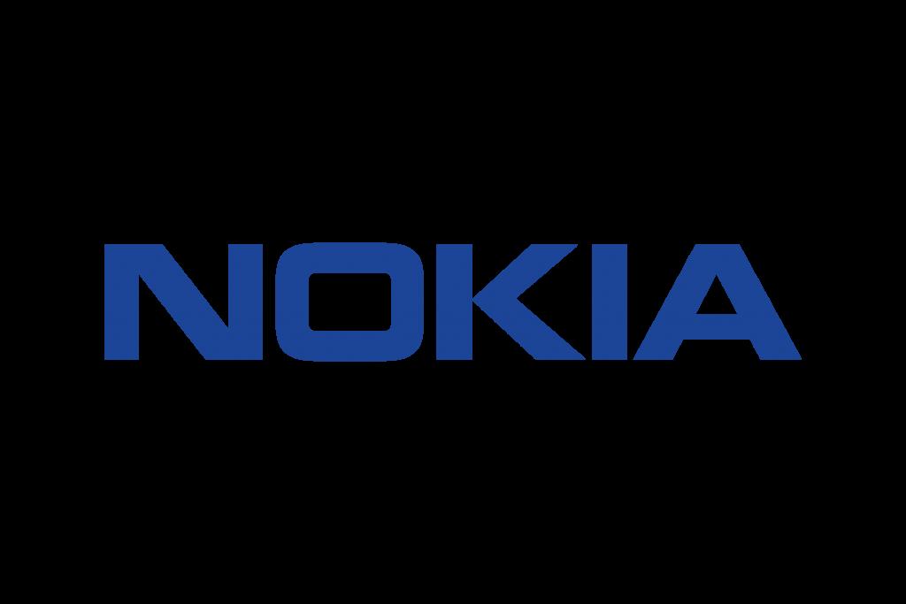 Nokia Avrupa'da 6G geliştirme grubuna liderlik edecek