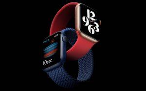 Apple Watch sahibini ciddi kalp sorunları konusunda uyardı