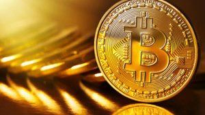 Bitcoin neden asla değer kaybetmeyecek