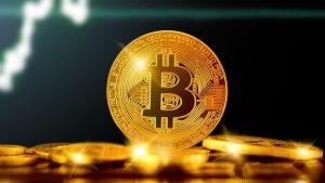Bitcoin oranı30 bin dolarıaştı.