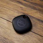 Samsung kayıp eşyaları bulmak için bir Bluetooth cihaz tanıttı.