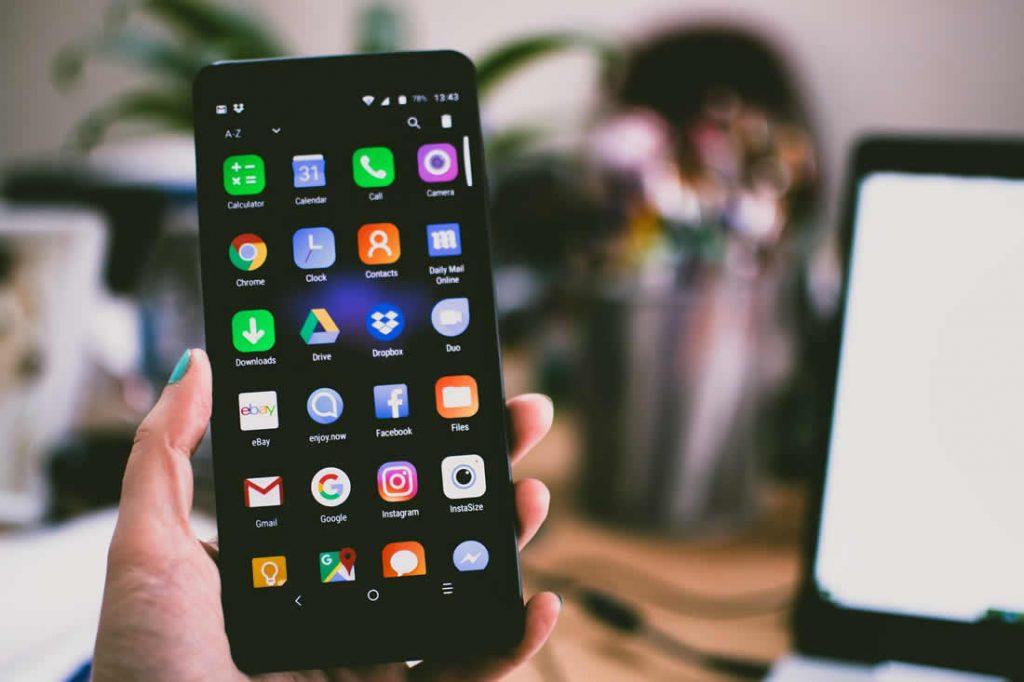 En İyi Android Fotoğraf Düzenleme Uygulamalar