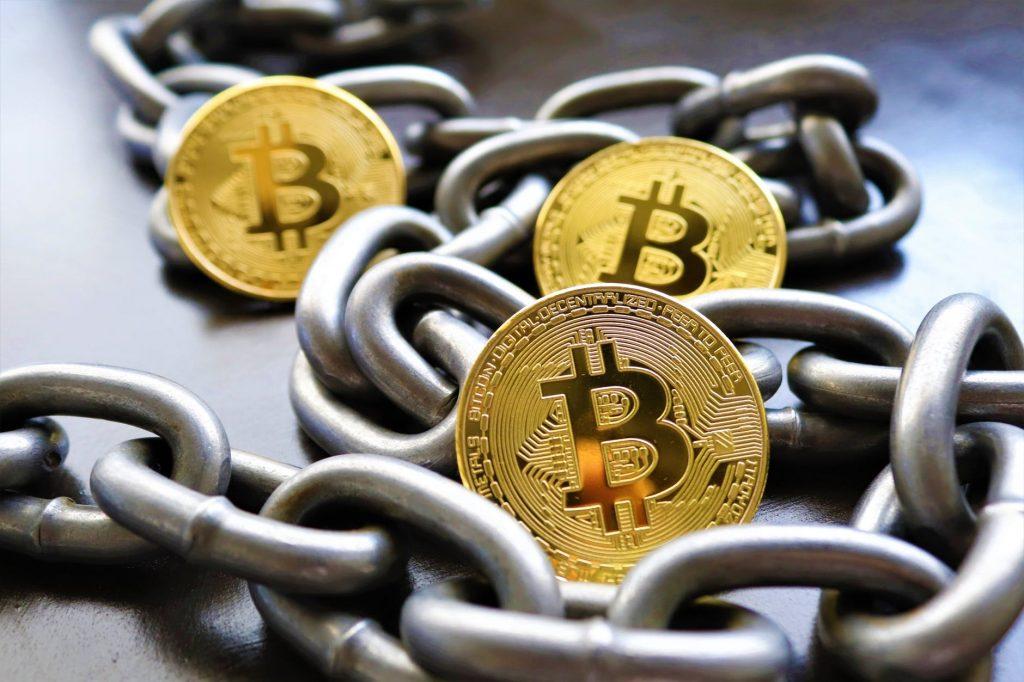 Avrupa'daki Hesabıma Bitcoin Transfer Edebilir Miyim?