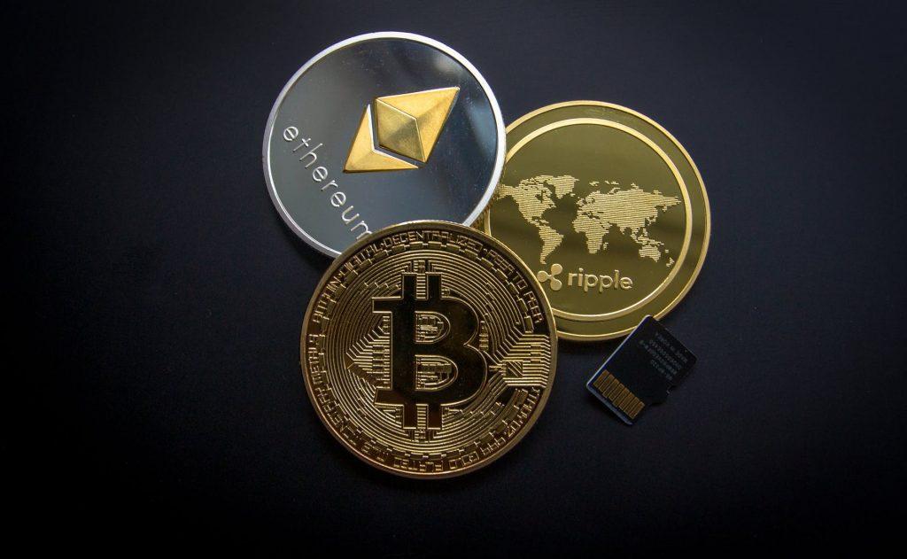 Hindistan kripto para birimini yasakladı