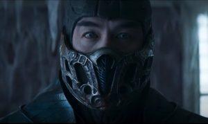 Yeni Mortal Kombat filminin ilk fragmanı oyunun kendisi kadar kanlı çıktı